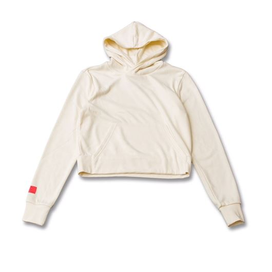 Picture of Nouvelle Hoody Creme