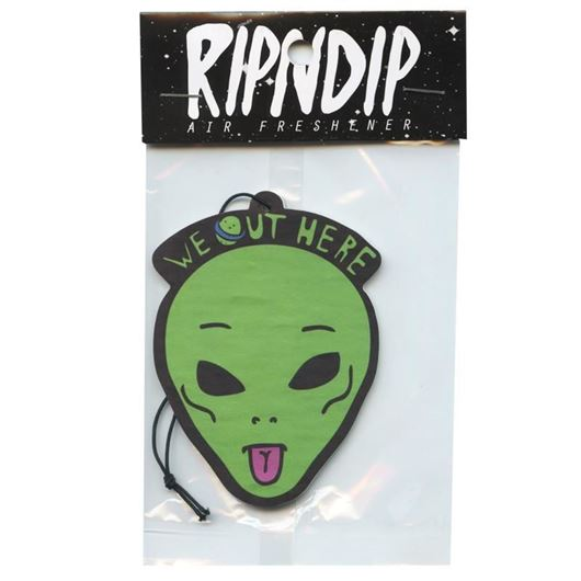 Picture of WE OUT HERE AIR FRESHENER