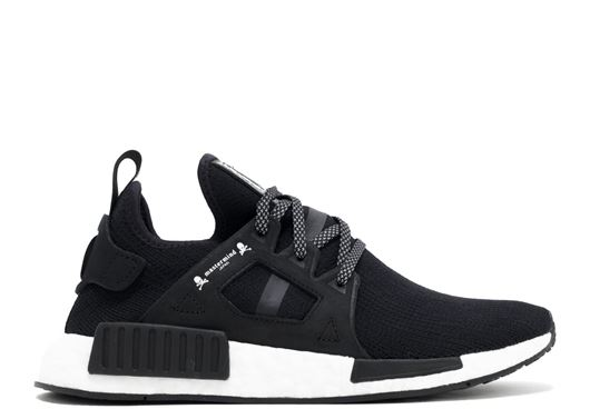 Picture of NMD XR1 MMJ Black