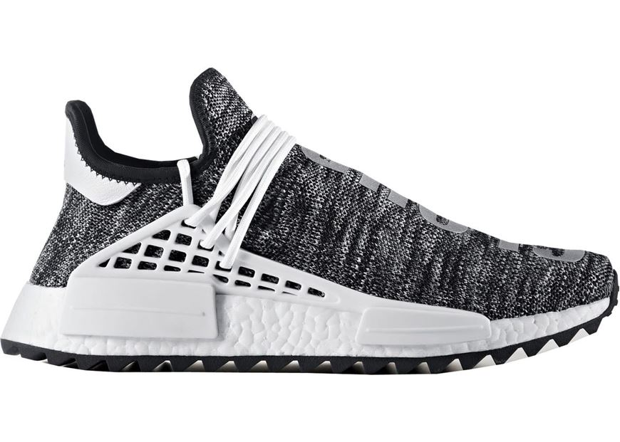 88c4984d075b3 Picture of adidas Human Race NMD Pharrell Oreo