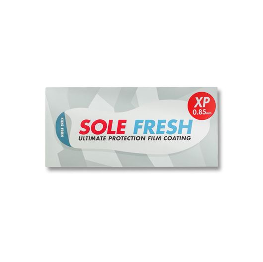 Picture of Sole Fresh XP 0.85mm