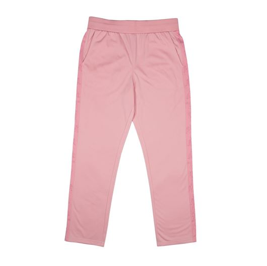 Picture of Kamasutra Satin Track Pants Pink
