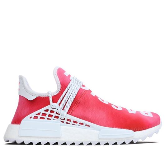Picture of adidas Human Race NMD Pharrell Asia Exclusive - Passion