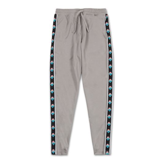 Picture of WAVESPORT TRACK PANT 2.0 Grey