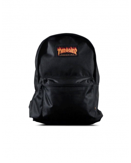 Picture of Classic Backpack Black