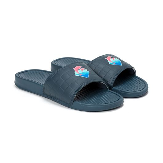 Picture of WAVES 2.0 SLIDES Grey
