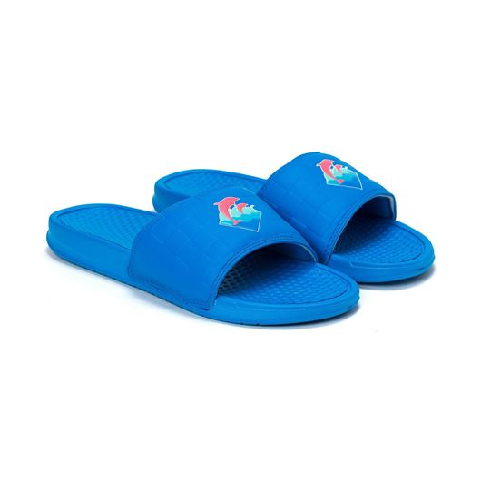 Picture of WAVES 2.0 SLIDES Blue