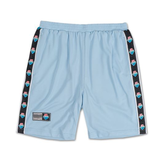 Picture of WAVESPORT SHORTS Blue