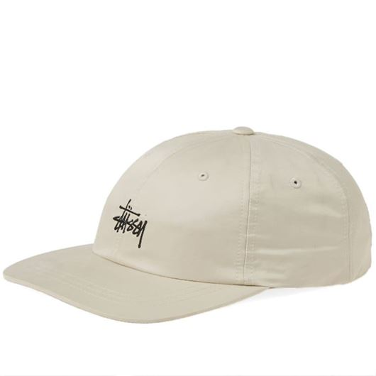 Picture of STOCK LOW PRO CAP Tan