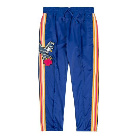 Picture of TAKE FLIGHT PANT Blue
