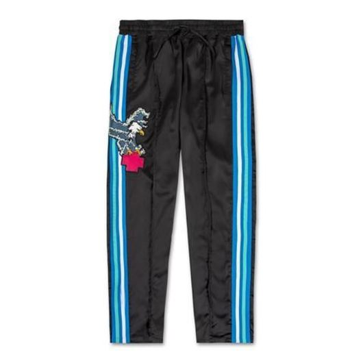 Picture of TAKE FLIGHT PANT Black