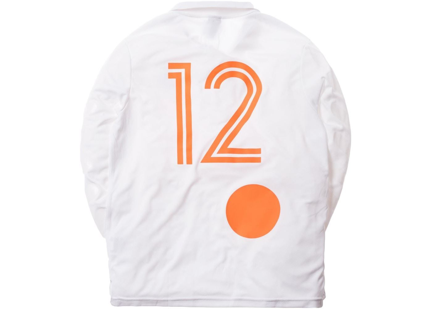 33b8fb57 ... Picture of Nikelab x OFF-WHITE Mercurial NRG X FB Jersey White
