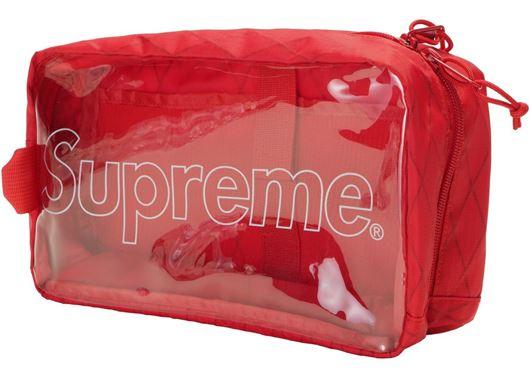Slum Ltd Bags