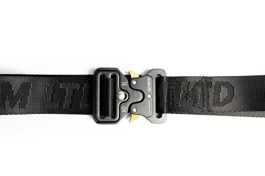 Picture of Tactical Belt Black