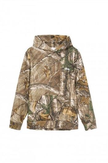 Picture of REALTREE HOODIE REALTREE CAMO