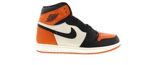 Picture of Jordan 1 Retro Shattered Backboard