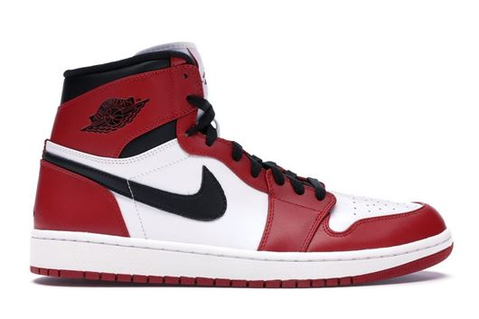 Picture of Jordan 1 Retro Chicago (2013)
