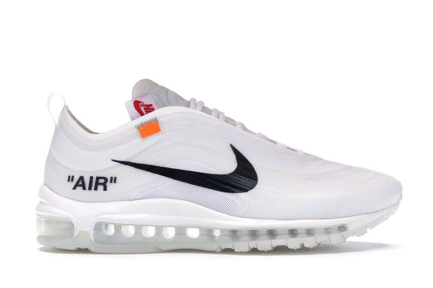 air max 870