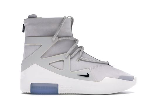 Picture of Air Fear Of God 1 Light Bone