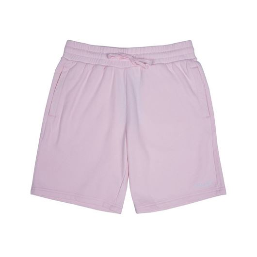 Picture of Peeking Nerm Sweat Shorts Light Pink