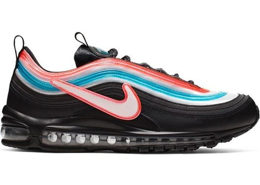 Picture of Air Max 97 Neon Seoul