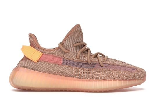 ecdb21dde20 Picture of adidas Yeezy Boost 350 V2 Clay