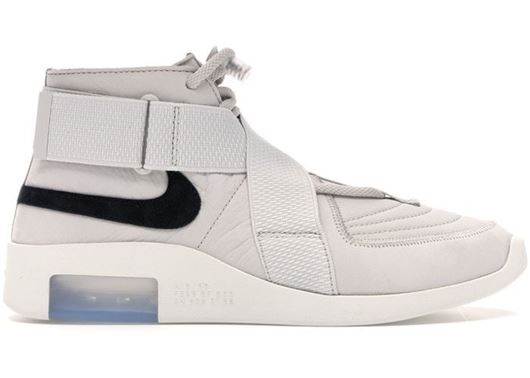 Picture of Air Fear of God Raid Light Bone