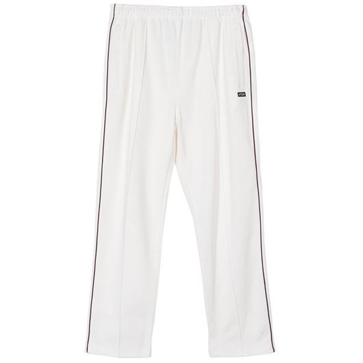 Picture of POLY TRACK PANT Bone
