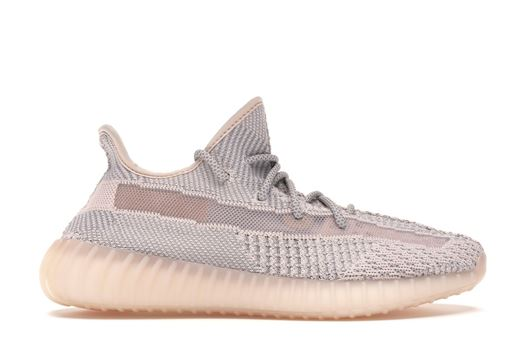 Picture of adidas Yeezy Boost 350 V2 Synth (Non-Reflective)