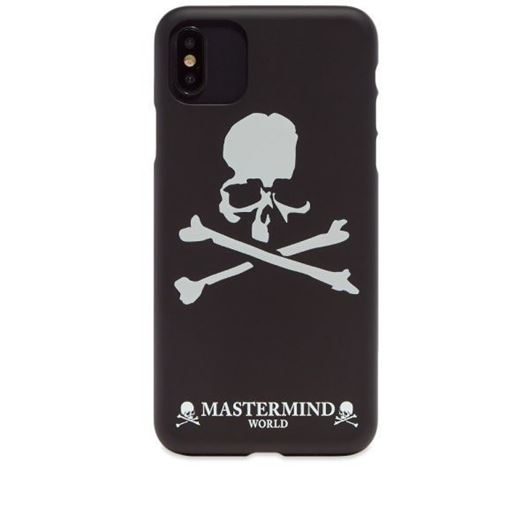 Picture of MASTERMIND WORLD iPhone 11 Pro Max Cover