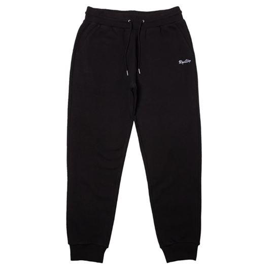 Picture of Peeking Nerm Sweatpants Black