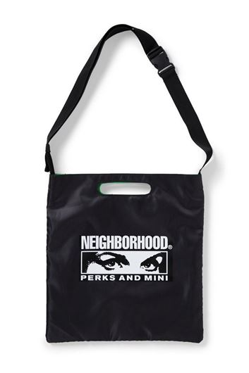 Picture of NBHD Perks and Mini Bag