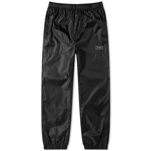 Picture of DRIFT PANT Black