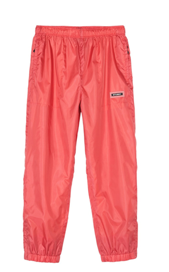 Picture of DRIFT PANT Pink