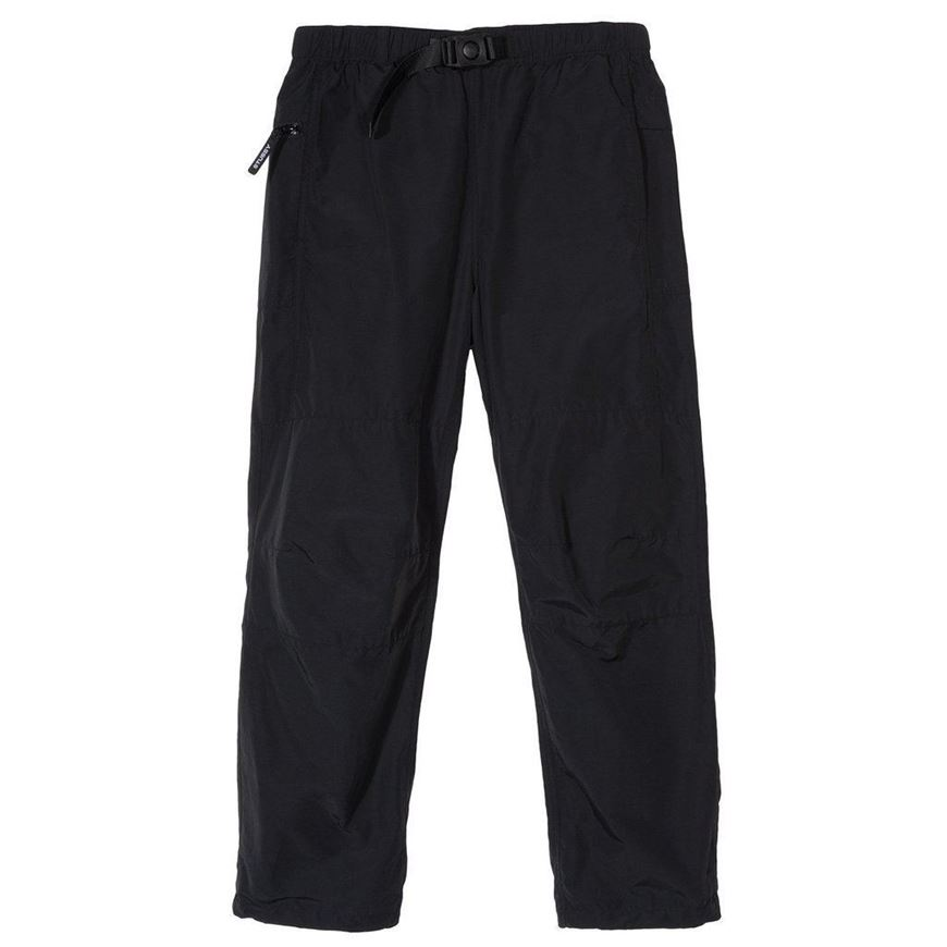 Picture of HIGHLAND PANT Black