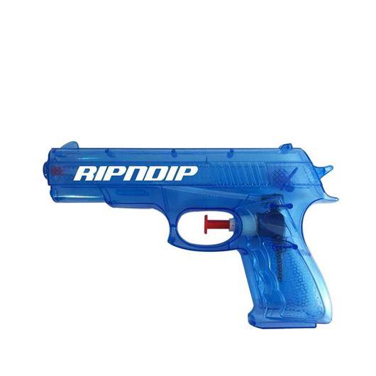 Picture of RIPNDIP Squirt Gun Blue