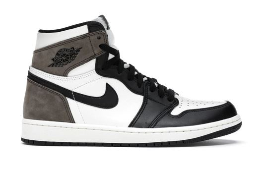 Picture of Jordan 1 Retro High Dark Mocha