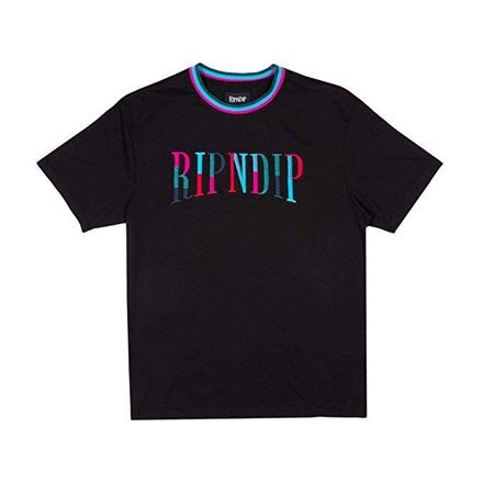 Picture for category S/S Tees