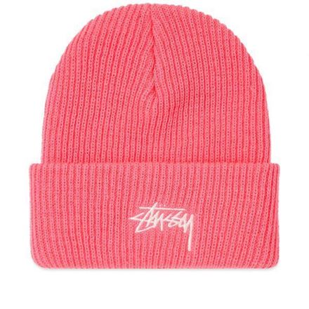 Picture for category Beanies