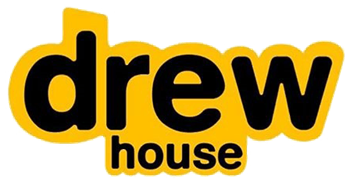 Picture for brand DREW HOUSE