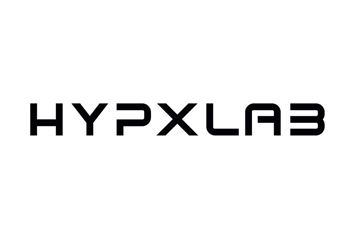 Picture for brand HYPXLAB