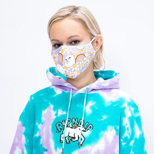 Picture of Daisy DazeVentilator Mask Multi