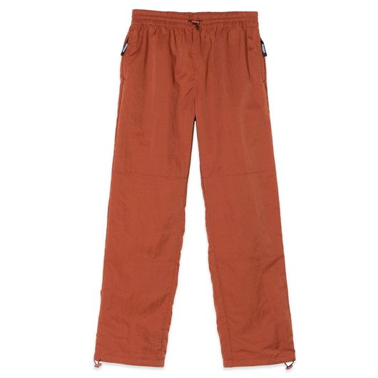 Picture of NYLON BUNGEE PANT Brick