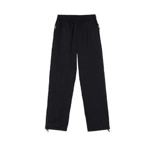 Picture of  NYLON BUNGEE PANT Black