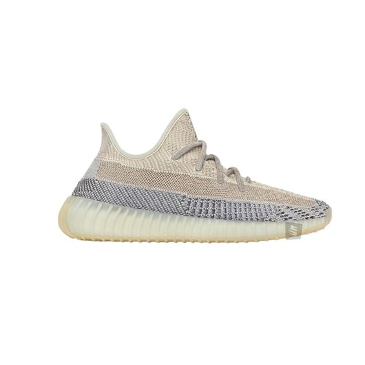 Picture of adidas Yeezy Boost 350 V2 Ash Pearl