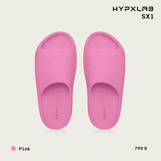 Picture of HYPXLAB SX1 Pink