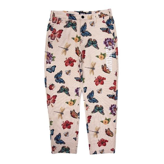 Picture of Monarch Pants Multi