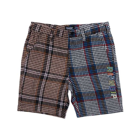 Picture of Roygbiv Shorts Multi