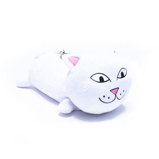 Picture of Whole Gang Plush Carrying Bag Nermal