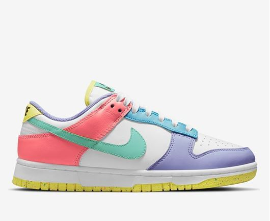 Picture of Nike Dunk Low Candy